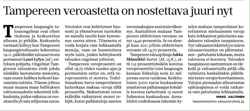 Tampereen-veroastetta-on-nostettava-juuri-nyt.jpg