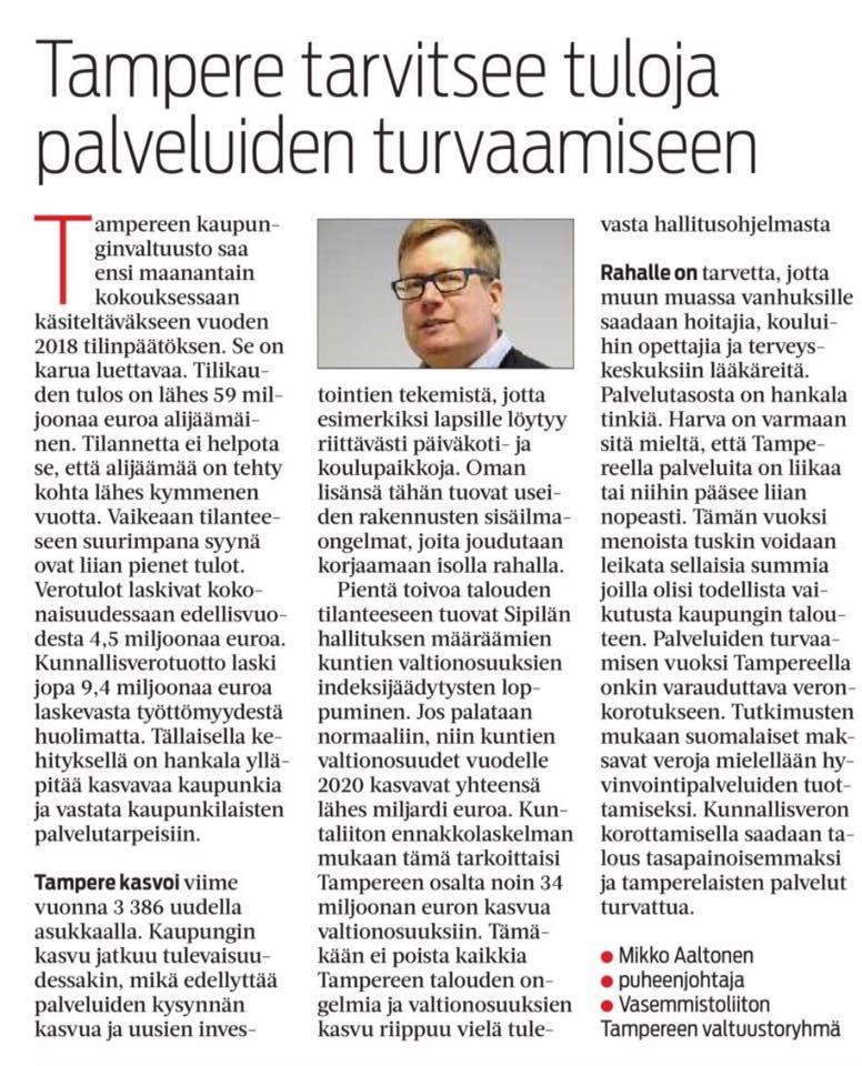 Tamperelainen-18.05.2019.jpg